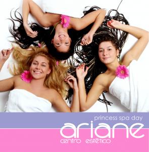 PrincessSpaDay15 (2)