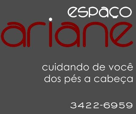placa-ariane